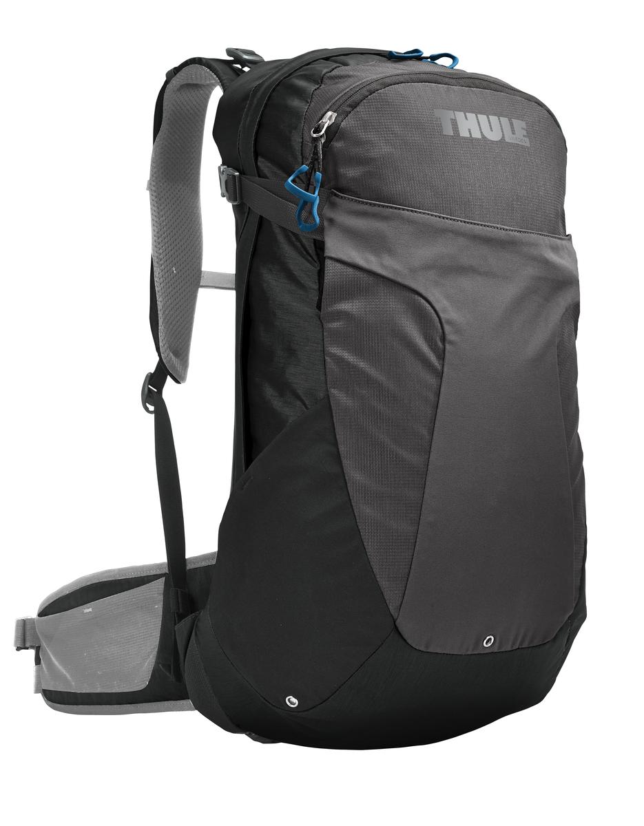 Рюкзак женский Thule Capstone, цвет: темно-серый, 22 л. Размер S/M