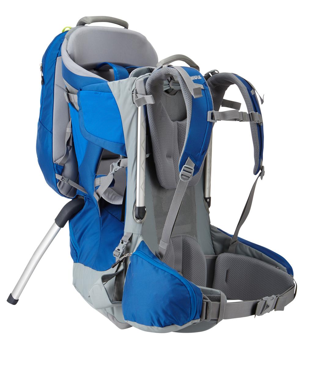 Рюкзак для переноски детей Thule