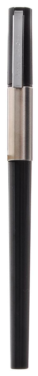 Pentel Ручка шариковая Line Style цвет чернил черный ручка virno style