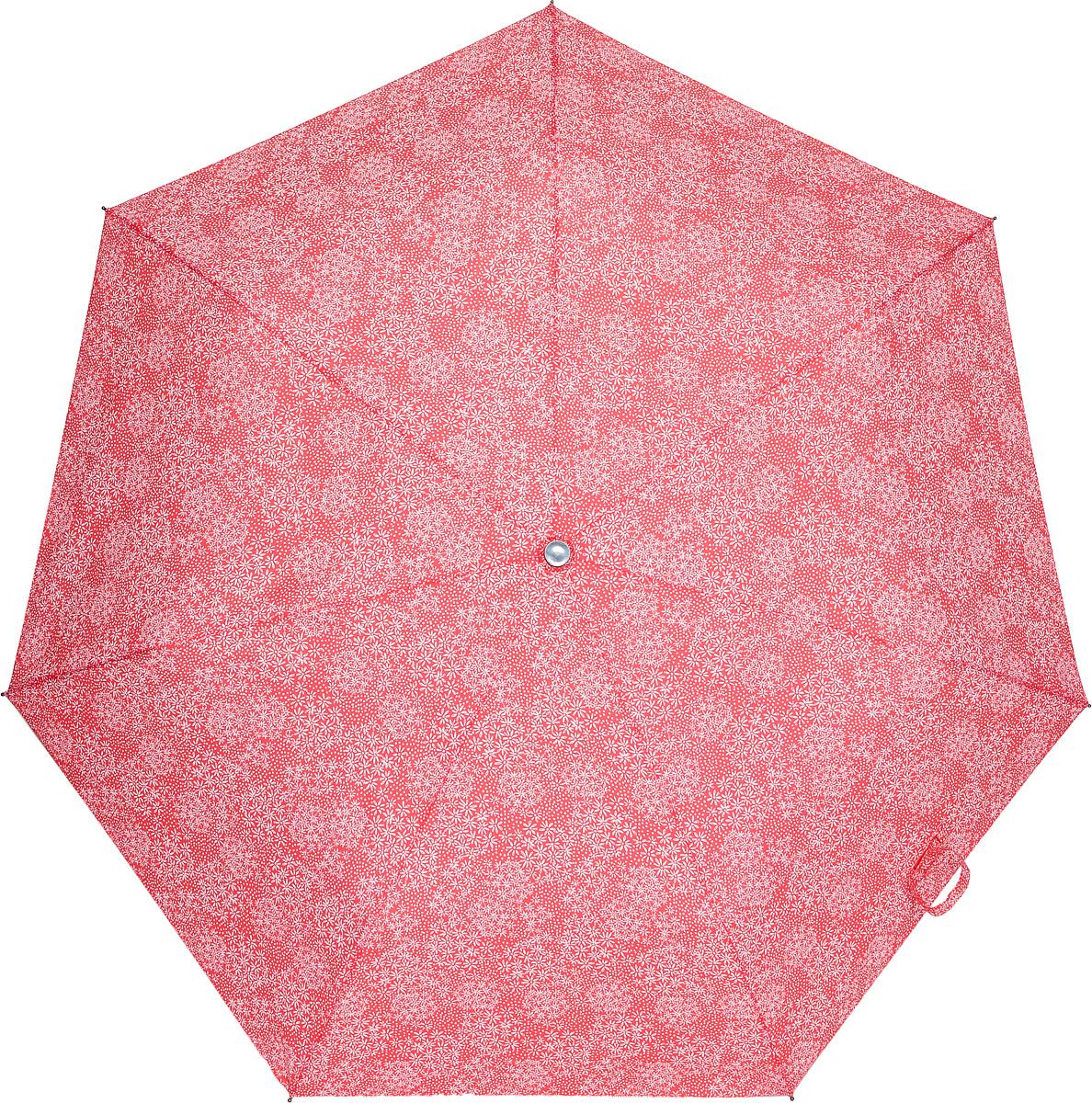 C-Collection 534-1 Зонт полный автом. 3 сл. жен. зонты