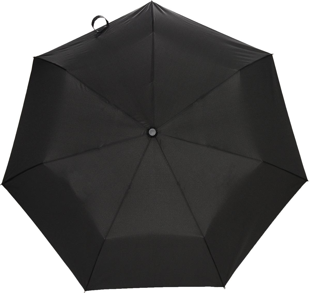 C-Collection 226 Зонт полный автом. 3 сл. муж. зонты