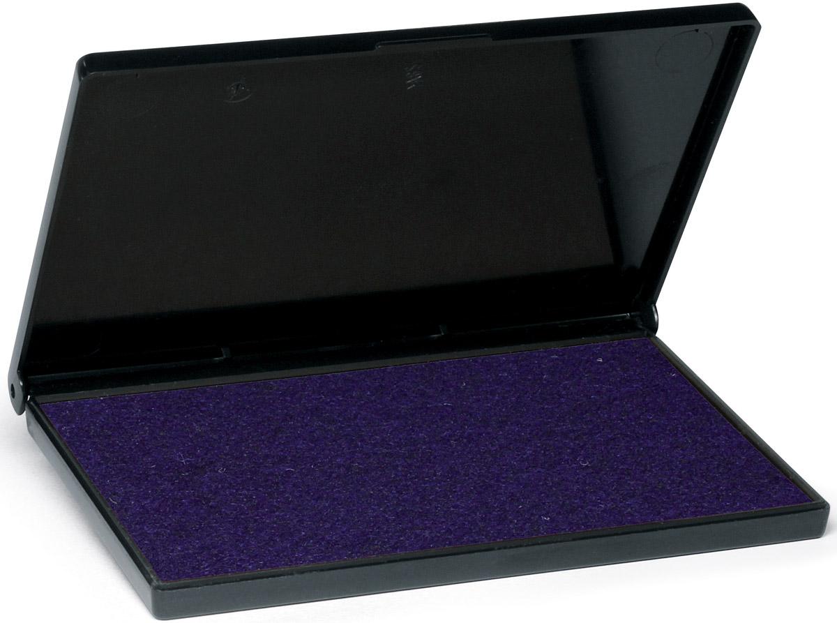 Trodat Сменная штемпельная подушка цвет синий 9051/С цены онлайн