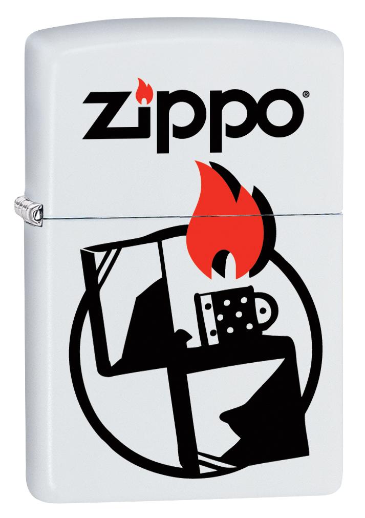 Зажигалка Zippo 214 Zippo, 3,6 х 1,2 х 5,6 см. 29194214 Throwing StarsЗажигалка Zippo 214 Zippo станет хорошим подарком курящим людям. Корпус зажигалки выполнен из высококачественной латуни и украшен оригинальным изображением. Изделие ветроустойчиво - легко приводится в действие на улице. Стиль начинается с мелочей - окружите себя достойными стильными предметами.