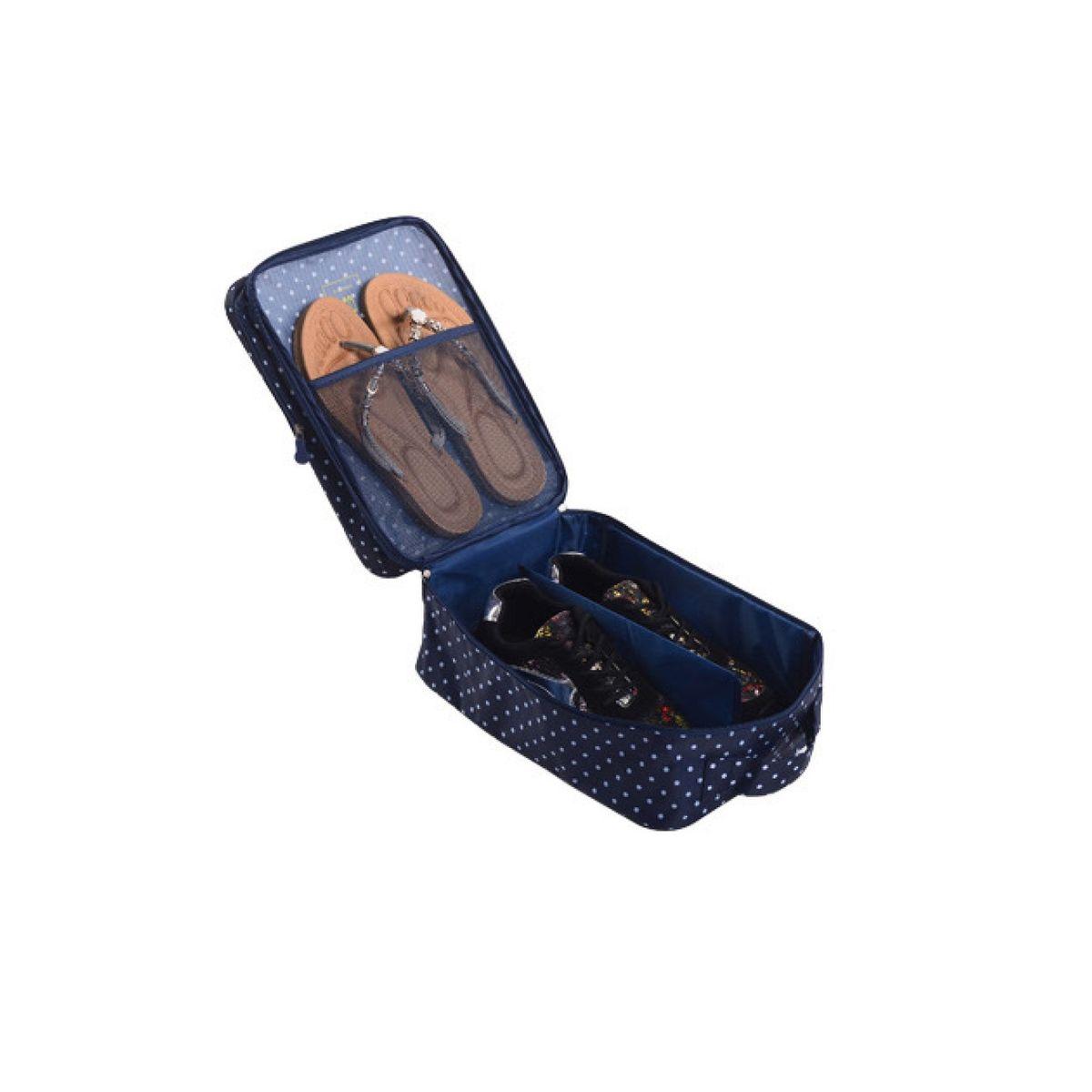 Органайзер для обуви Homsu, 32 x 20 x 13 см органайзер для хранения обуви homsu bora bora 52 х 26 х 12 см