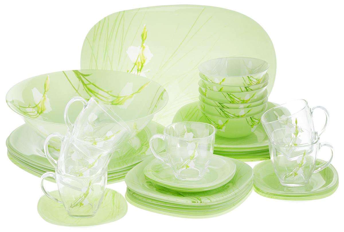 2aacbcbfce248 Набор столовой посуды Luminarc
