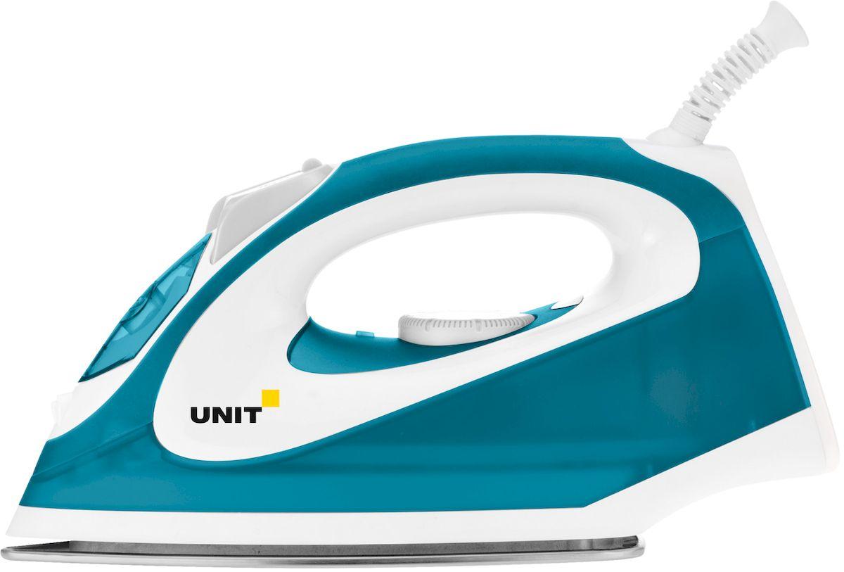 Unit USI-192, Sea Wave утюг утюг unit usi 192 отзывы