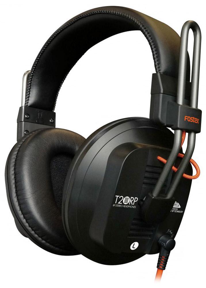 Fostex T20RPMK3 наушники мониторные наушники fostex t 60 rp
