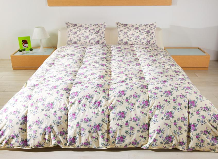 Одеяло Primavelle Сонюшка, 140 х 205 см одеяло свс одеяло кассетное аляска 140 205 см