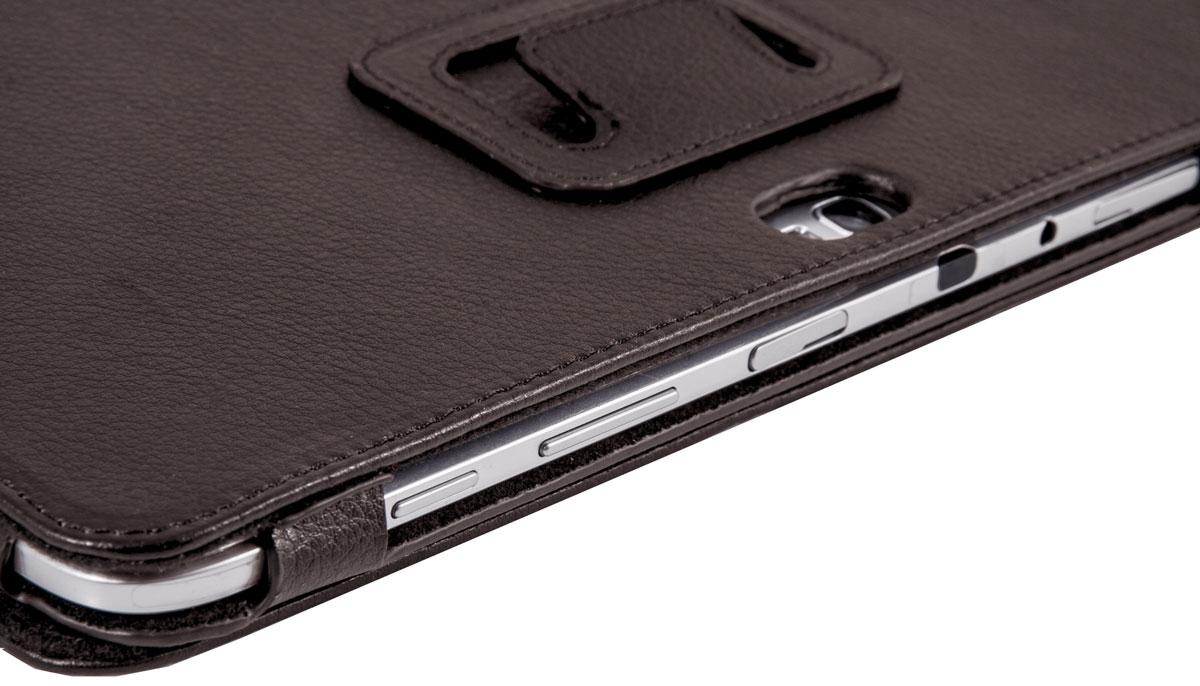 Чехол для планшета Defender Leathery case 10. 1
