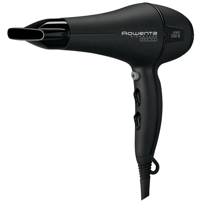 Rowenta CV7810F0 Signature Pro фен