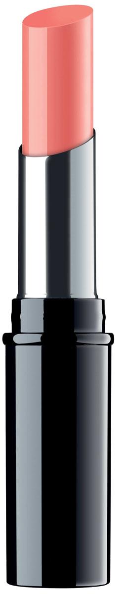 Artdeco Помада для губ Long-wear Lip Color 57 3г