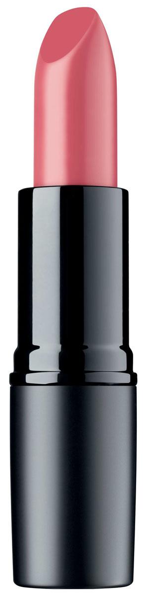 Artdeco Помада для губ матовая стойкая Perfect Mat Lipstick 155 4 г