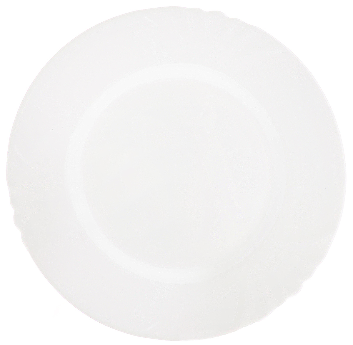 "Тарелка десертная Luminarc ""Cadix"", диаметр 19 см"