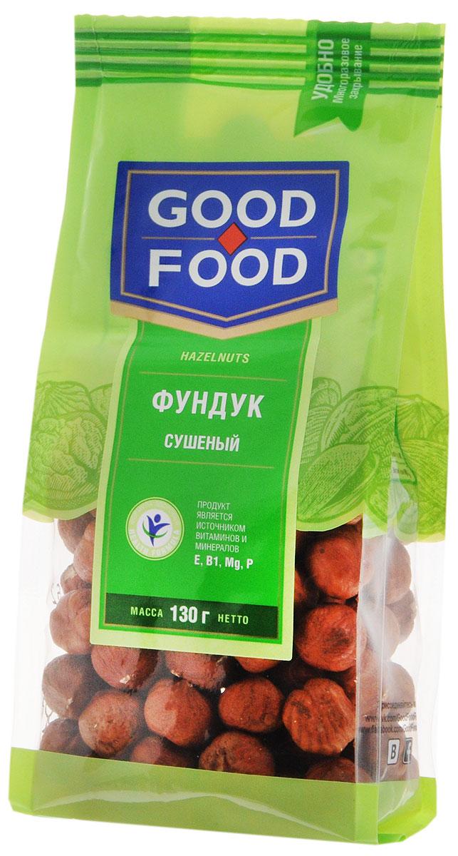 Good Food фундуксушеный,130г витамины магний в6 инструкция цена