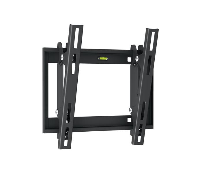 Holder LCD-T2609-B, Black кронштейн для ТВ цена