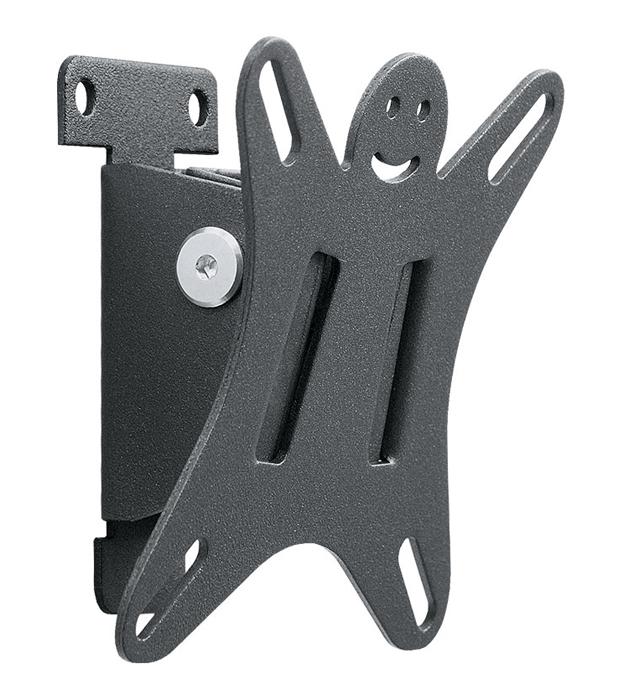 цена на Holder LCDS-5002М, Metallic кронштейн для ТВ