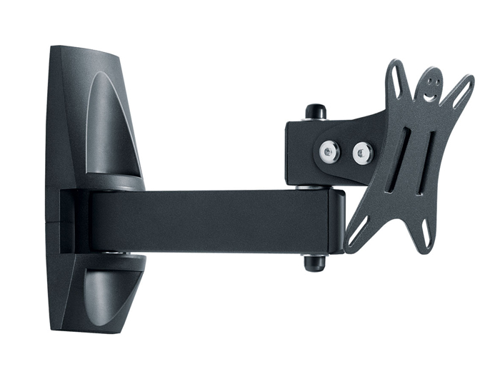 Holder LCDS-5004М, Metallic кронштейн для ТВ цена и фото
