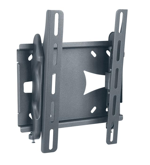 Holder LCDS-5010М, Black кронштейн для ТВ тв тюнер в пк