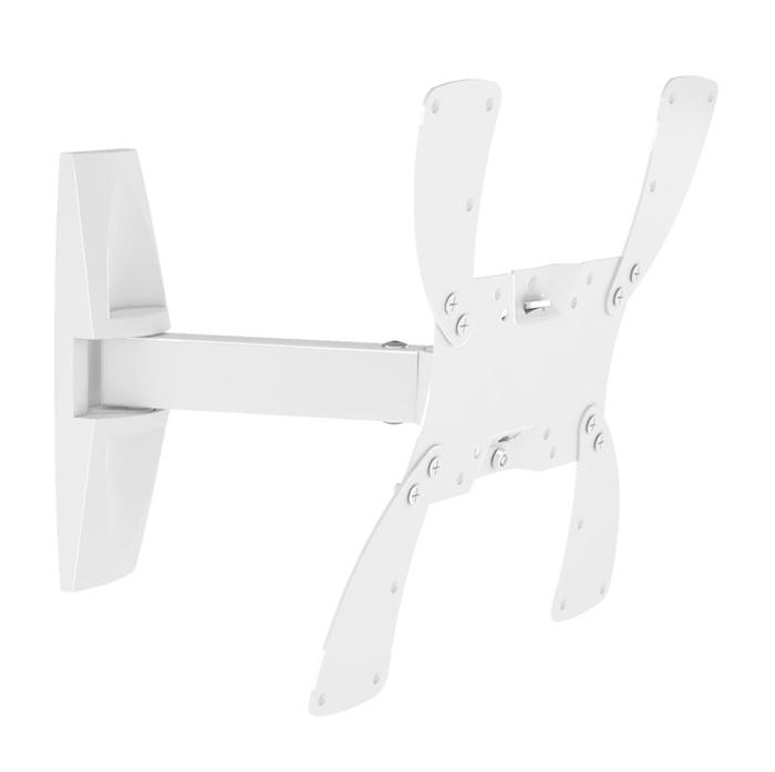цена на Holder LCDS-5020М, White кронштейн для ТВ