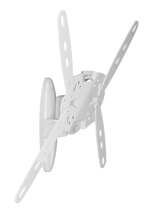 цена на Holder LCDS-5025М, White кронштейн для ТВ