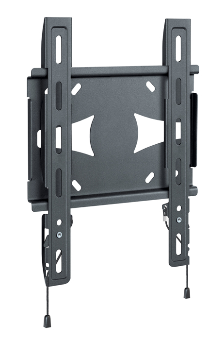 цена на Holder LCDS-5045, Metallic кронштейн для ТВ