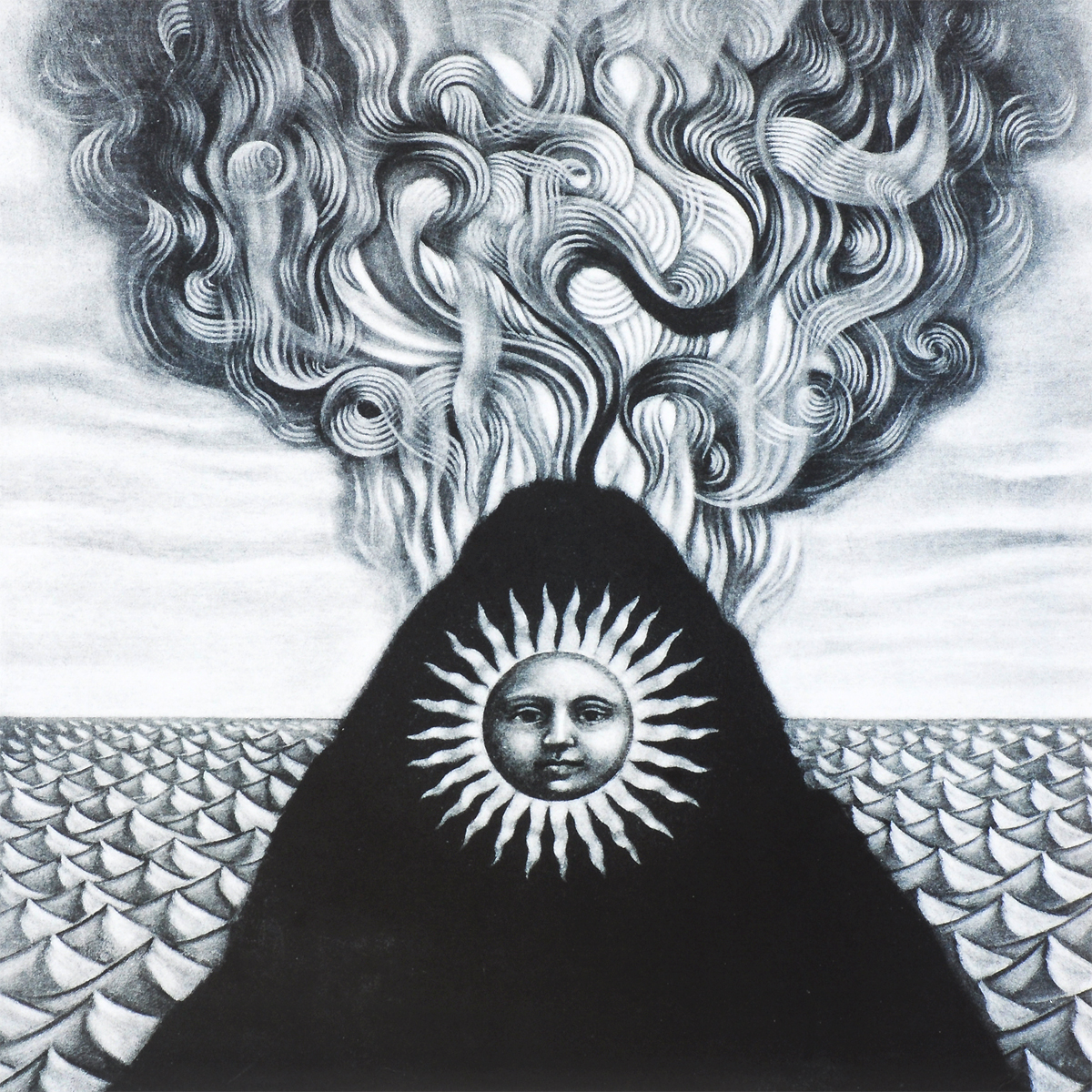 цена на Gojira Gojira. Magma (LP)