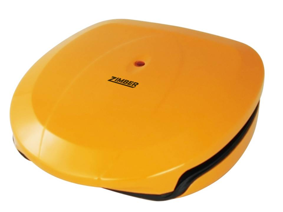 Zimber ZM-10801электрогриль Zimber