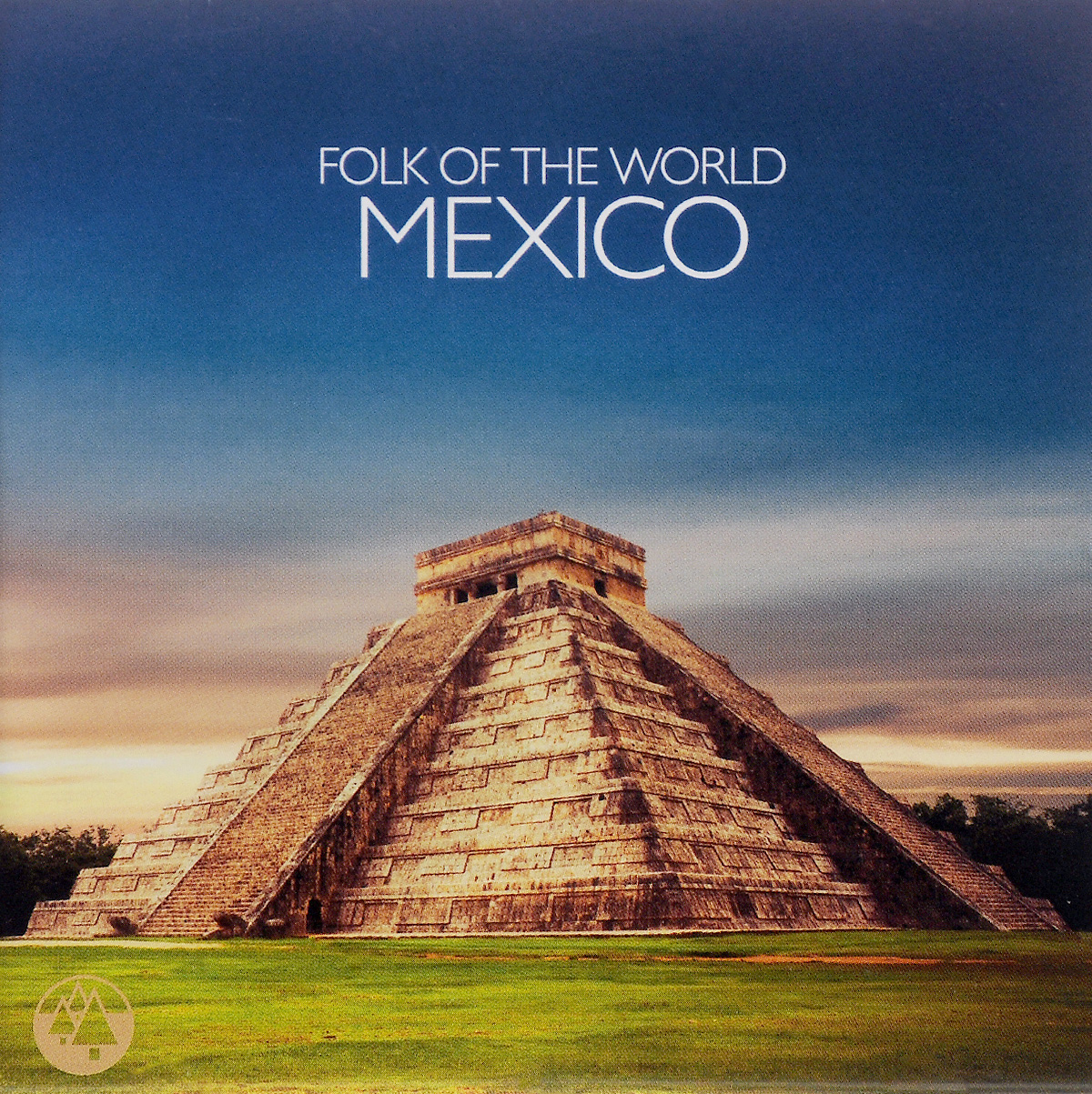 Folk Of The World. Mexico folk of the world brazil