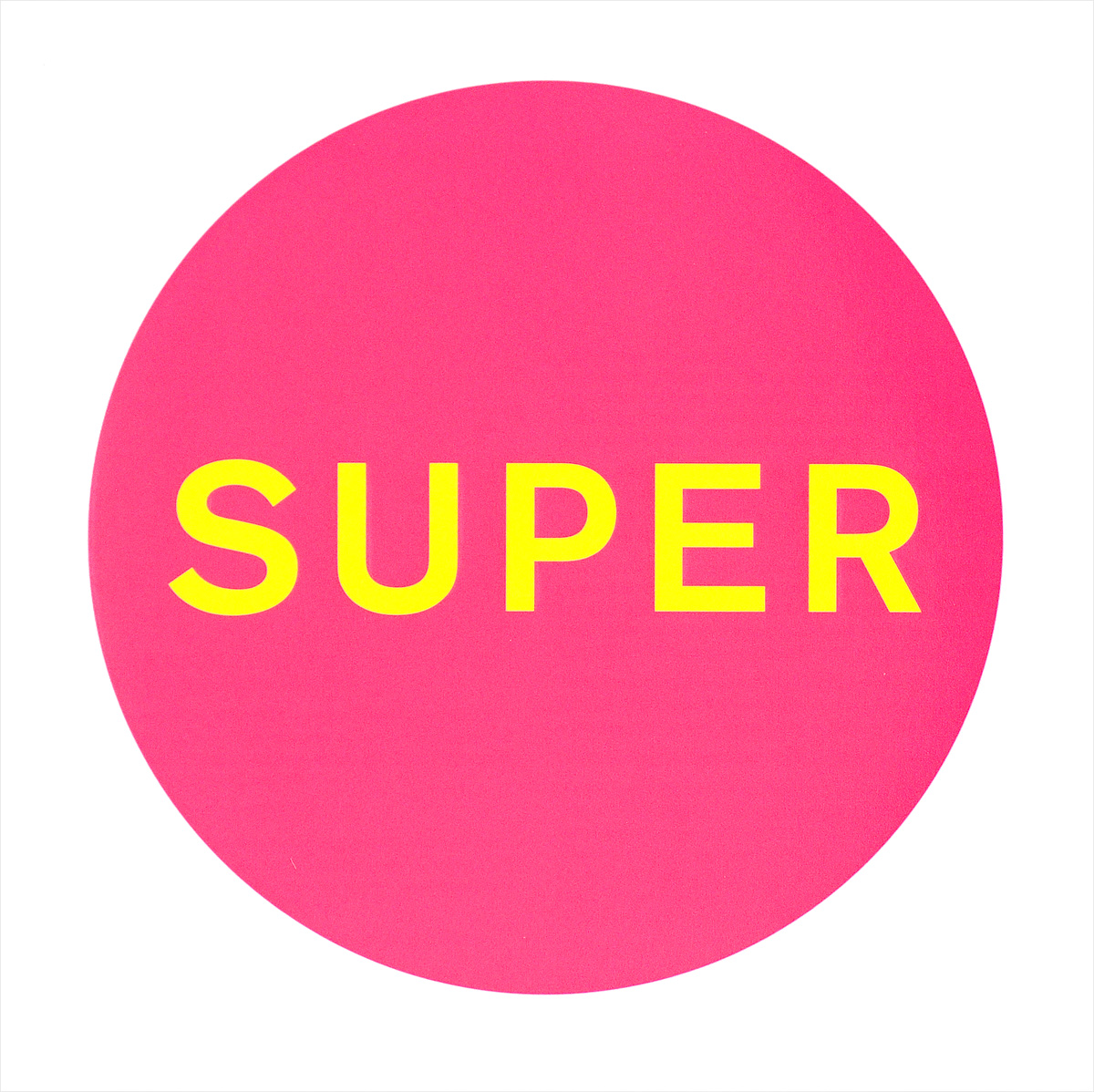 Pet Shop Boys Pet Shop Boys. Super pet shop boys pet shop boys electric