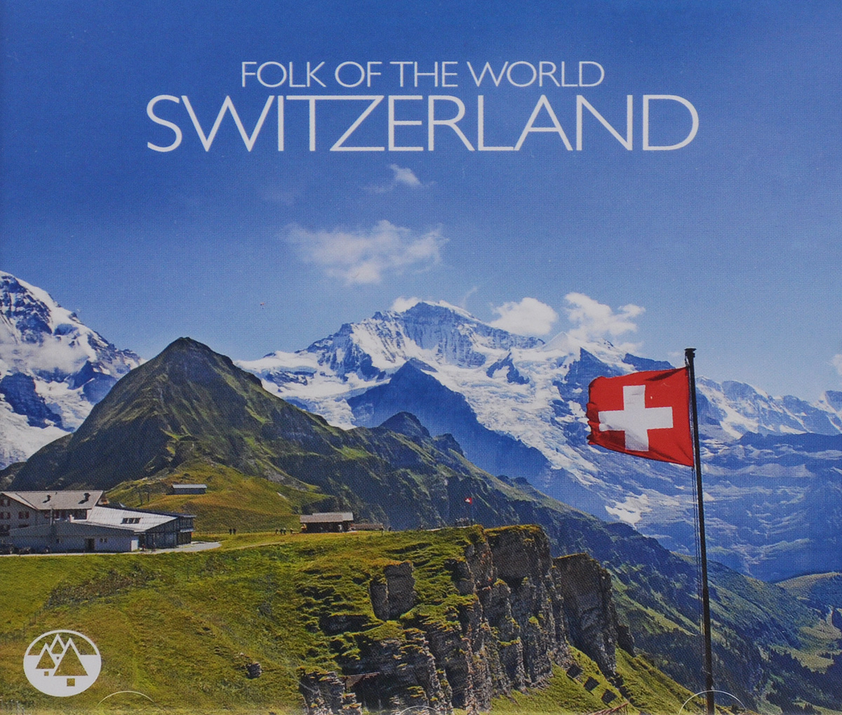 Folk Of The World. Switzerland folk of the world brazil
