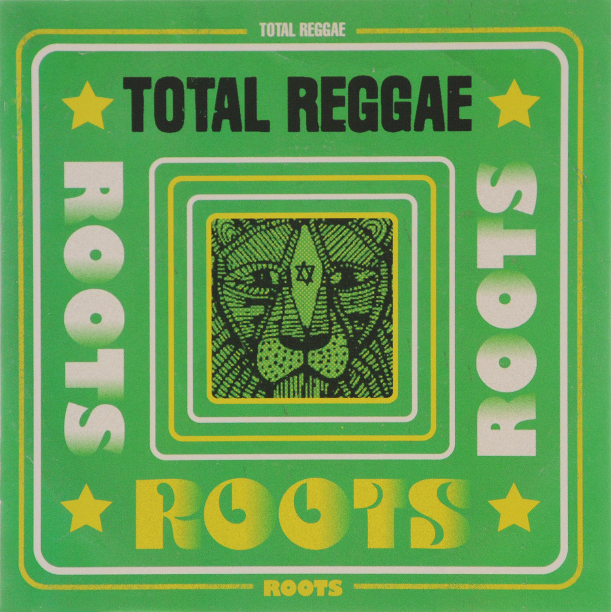 Fisherman Total Reggae. Roots (2 CD) все цены