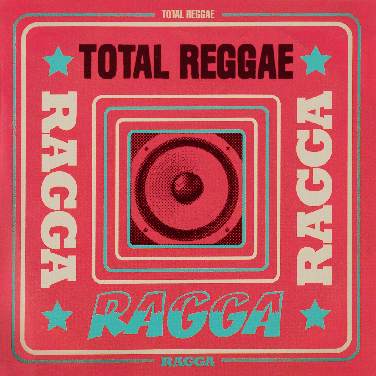Mavado Total Reggae. Ragga (2 CD) все цены