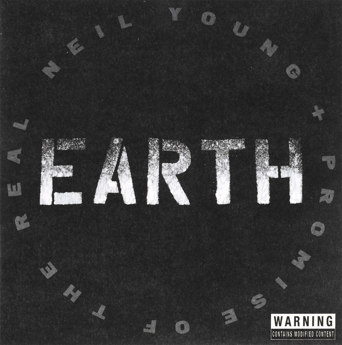 Нил Янг,Promise Of The Real Neil Young, Promise Of The Real. Earth (2 CD) erin kaye the promise of happiness