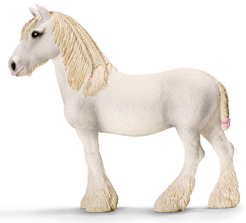 Картинки лошади шляйх