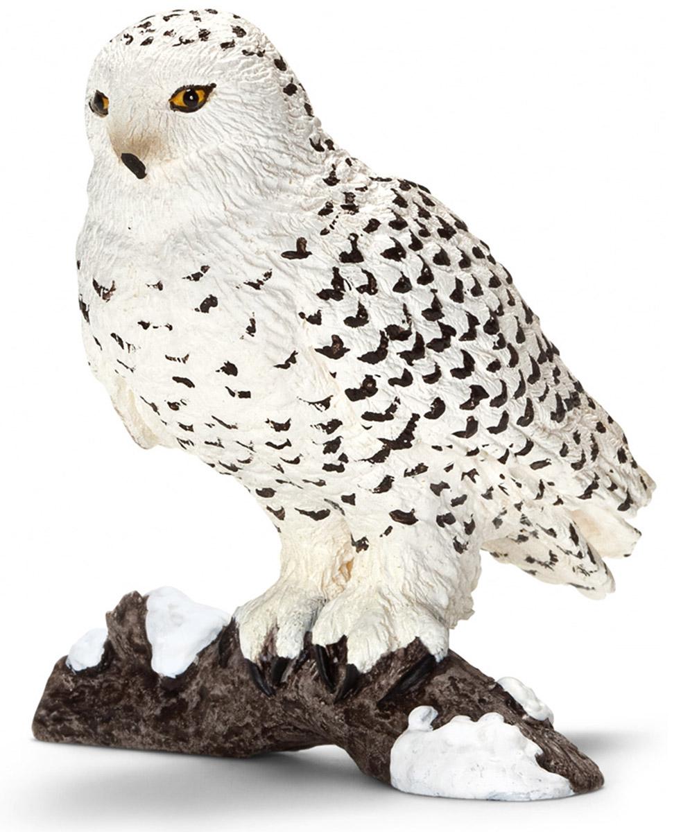 цена на Schleich Фигурка Полярная сова