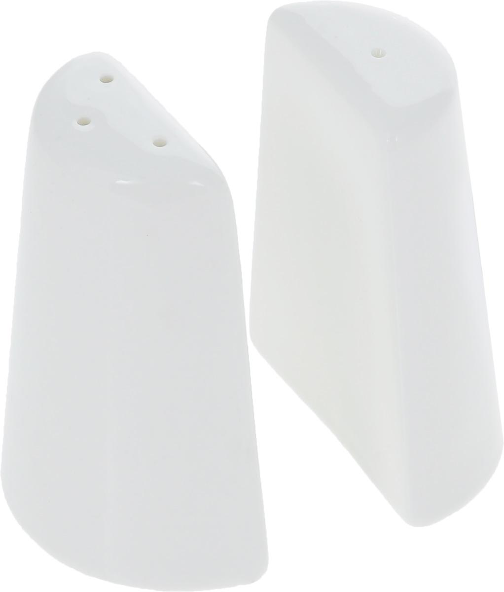 Набор для специй Wilmax, 2 предмета. WL-996068 / SP набор для специй карамба утки 2 предмета