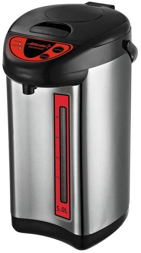 Atlanta ATH-2656 чайник-термос