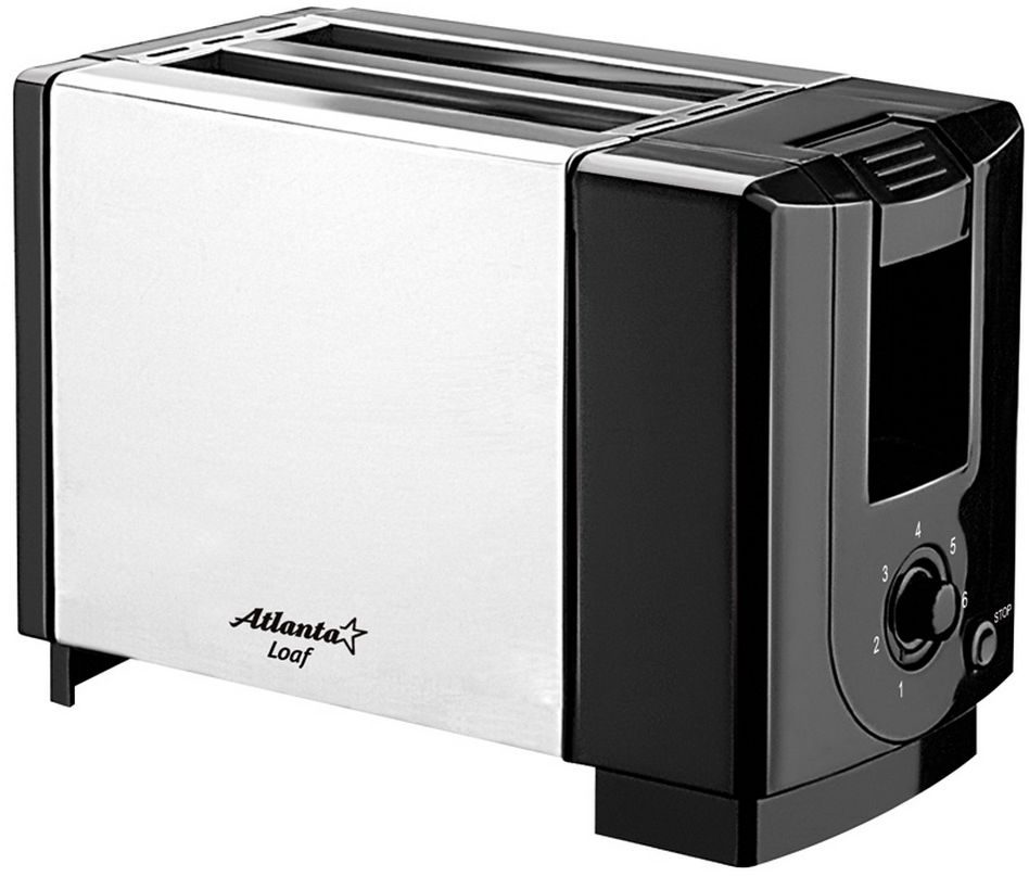 Atlanta ATH-1031 тостер