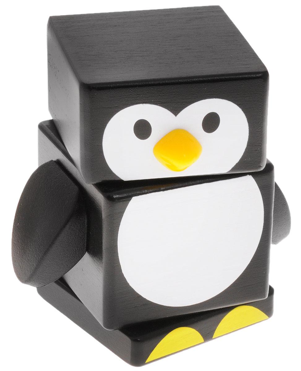 Бомик Пирамидка Пингвин