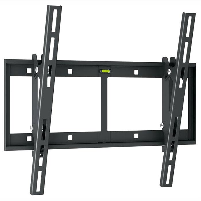 Holder LCD-T4609-B, Black кронштейн для ТВ