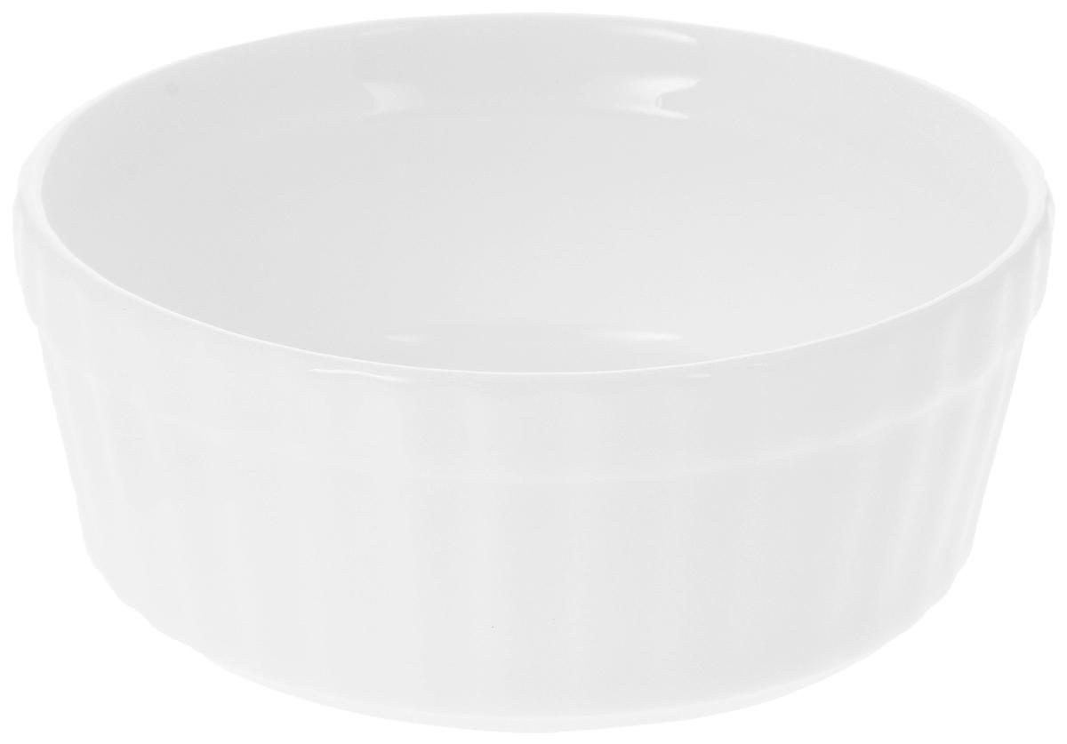 """Салатник """"Wilmax"""", 140 мл. WL-996054"""