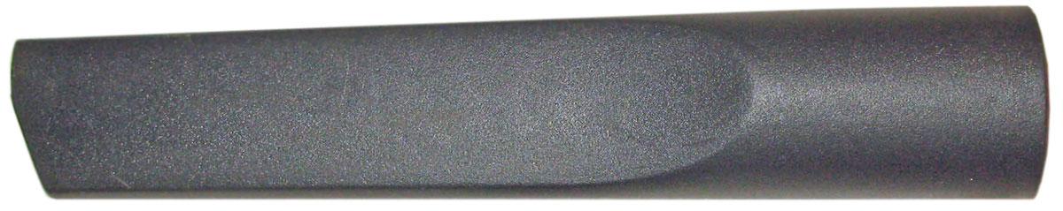 Filtero FTN 13 насадка для пылесосов универсальная filtero ftn 36 pro насадка для пылесосов универсальная с резиновыми вставками