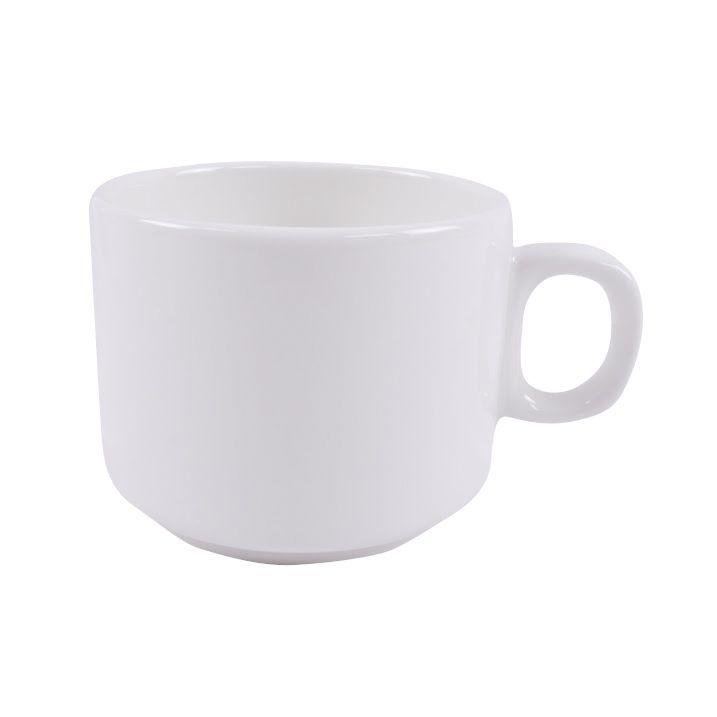 Фото - Чашка чайная Ariane Джульет, 140 мл чашка чайная ariane прайм 230 мл
