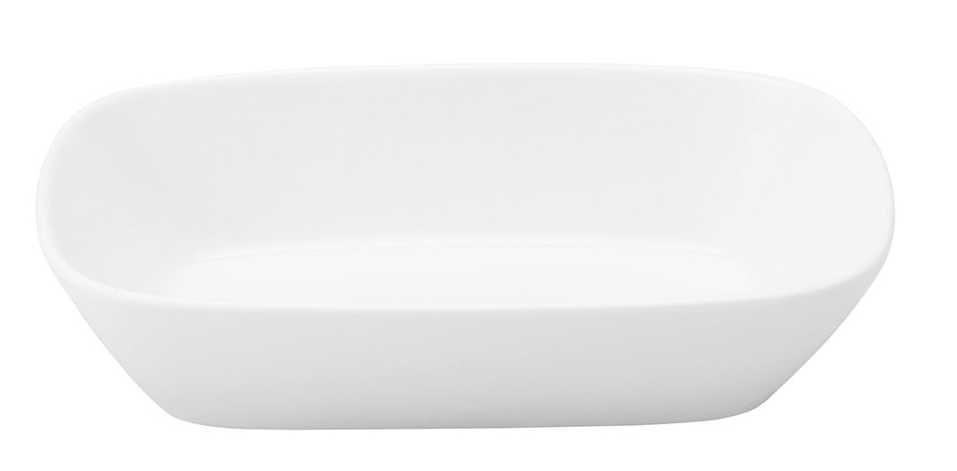"Салатник Ariane ""Прайм"", 190 мл"