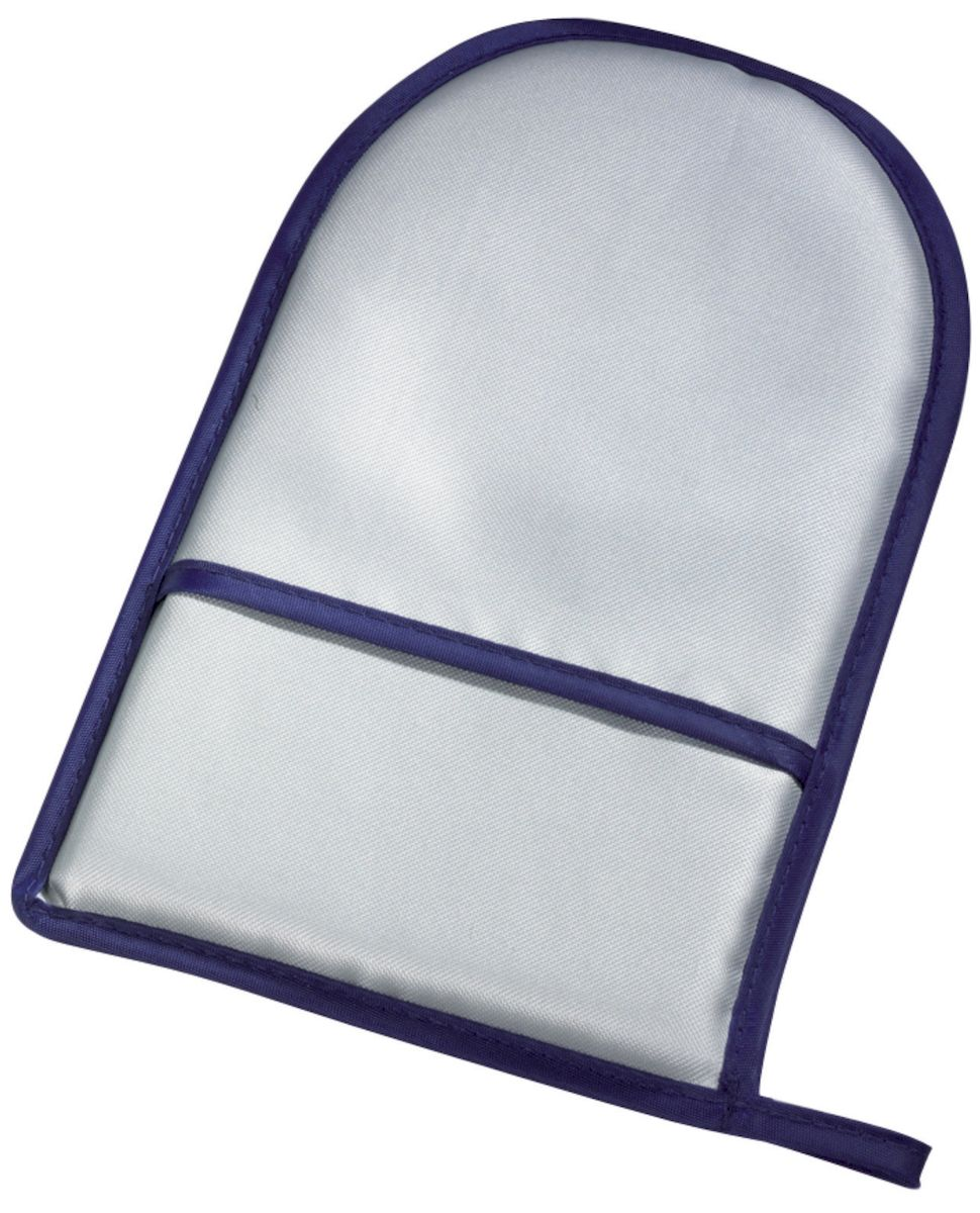 Перчатка для глажки Leifheit, 24 х 15 см