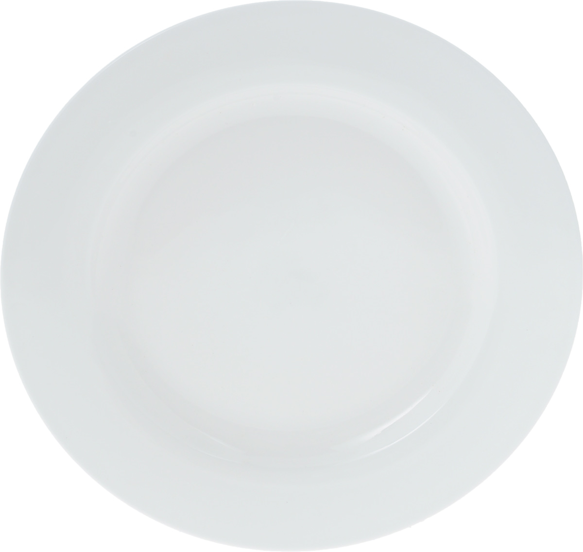 Тарелка Wilmax, диаметр 25,5 см. WL-991180 / A