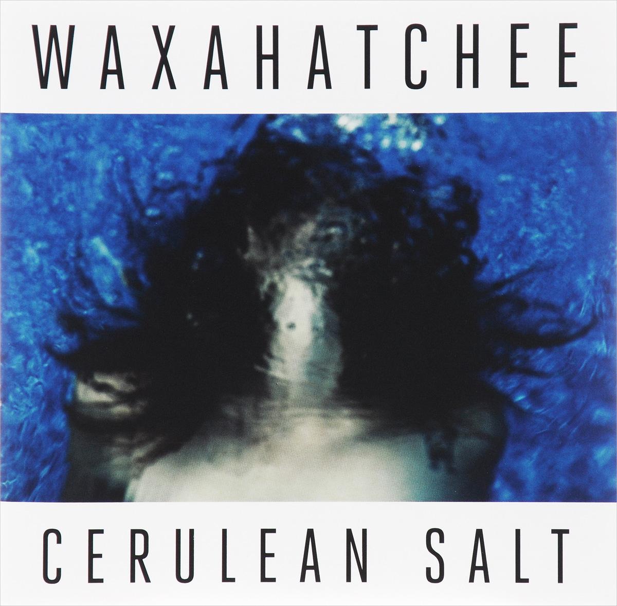 Waxahatchee Waxahatchee. Cerulean Salt waxahatchee toronto