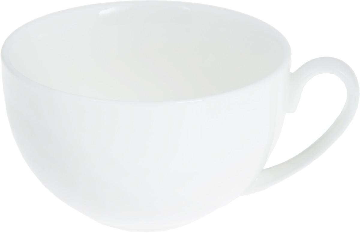 "Чашка чайная ""Wilmax"", 250 мл"