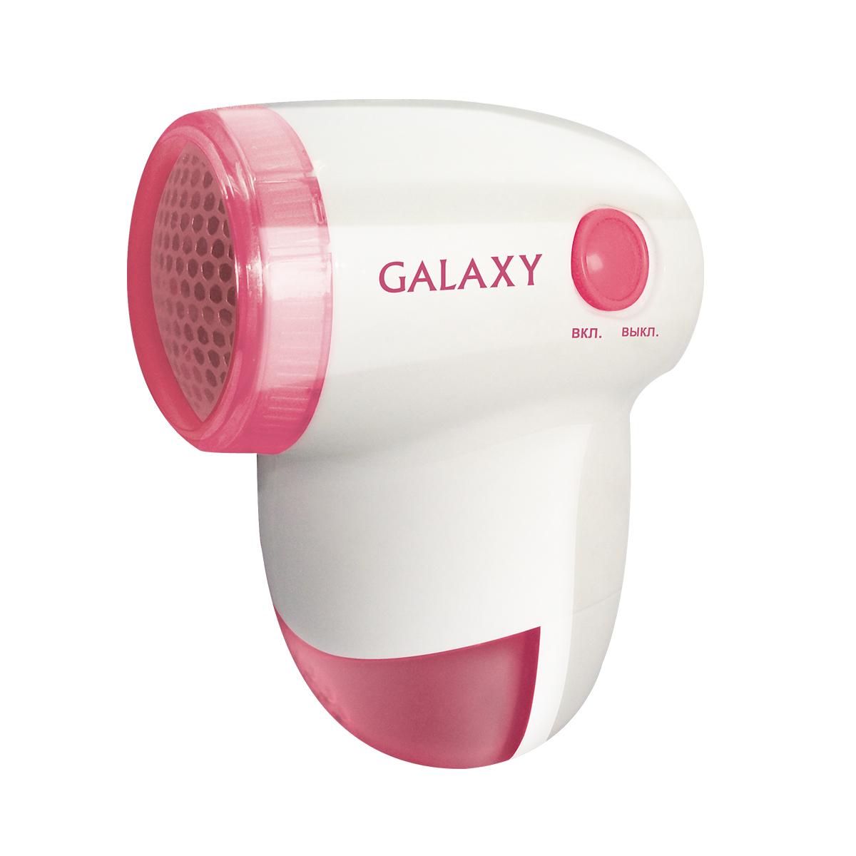 лучшая цена Galaxy GL 6301 миниклинер