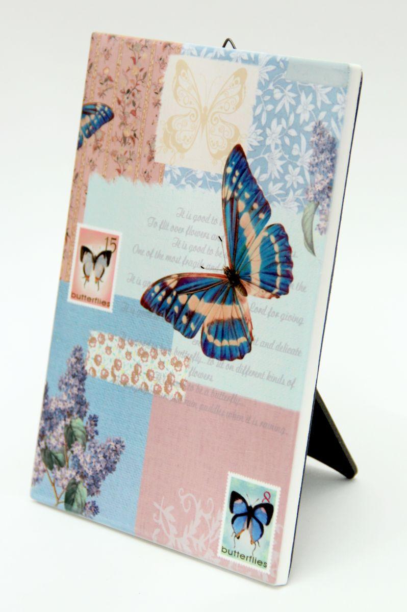 Украшение декоративное Magic Home, 15 х 20 см. 40982 декоративное пасхальное украшение на ножке home queen роскошное цвет зеленый высота 27 см